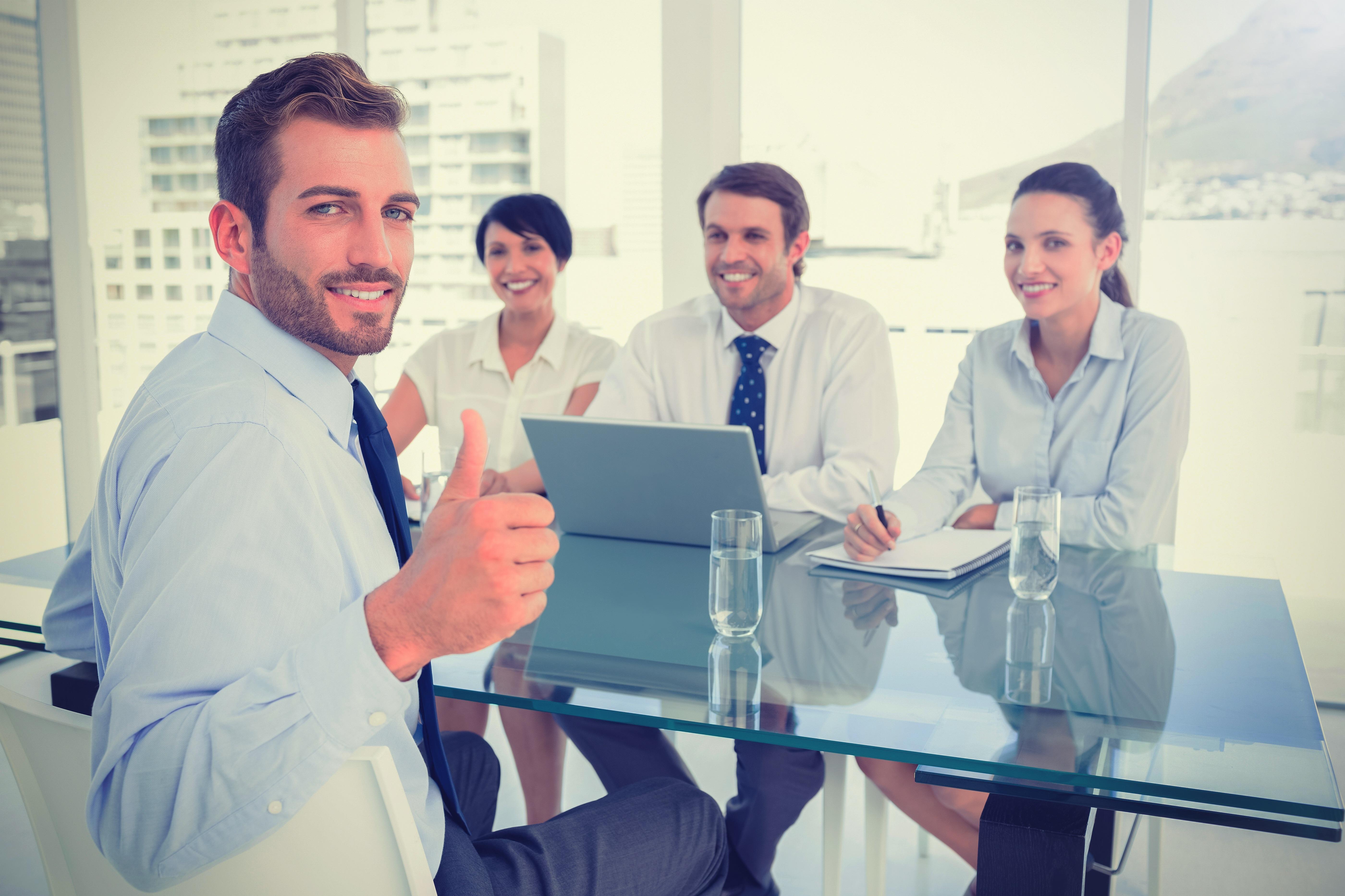 Best 5 Resume Writing Tips